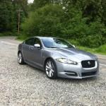 2012 Jaguar XF Portfolio 026
