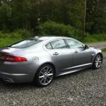 2012 Jaguar XF Portfolio 028