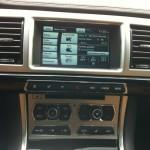 2012 Jaguar XF Portfolio 035