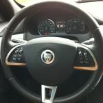 2012 Jaguar XF Portfolio 036