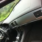 2012 Jaguar XF Portfolio 041