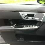 2012 Jaguar XF Portfolio 042
