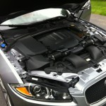 2012 Jaguar XF Portfolio 044