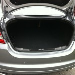 2012 Jaguar XF Portfolio 045