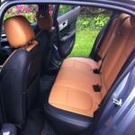 2012 Jaguar XF Portfolio 047