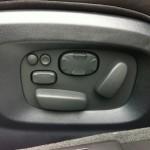 2012 Jaguar XF Portfolio 049