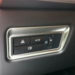 2012 Jaguar XF Portfolio 050