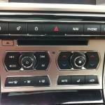 2012 Jaguar XF Portfolio 051