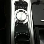 2012 Jaguar XF Portfolio 052