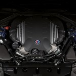 2013 BMW Alpina B7 01