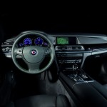 2013 BMW Alpina B7 02