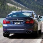 2013 BMW Alpina B7 03