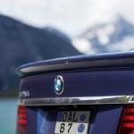 2013 BMW Alpina B7 04