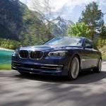 2013 BMW Alpina B7 05