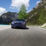 2013 BMW Alpina B7 06
