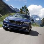 2013 BMW Alpina B7 07