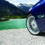 2013 BMW Alpina B7 08