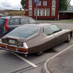 1280px-Citroen_SM_in_Stockholm_rear
