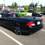 2012 Volvo C70 T5 Inscription 001