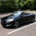 2012 Volvo C70 T5 Inscription 005