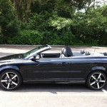 2012 Volvo C70 T5 Inscription 006