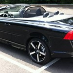 2012 Volvo C70 T5 Inscription 007