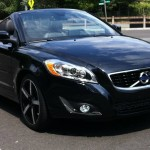 2012 Volvo C70 T5 Inscription 016