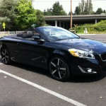 2012 Volvo C70 T5 Inscription 017