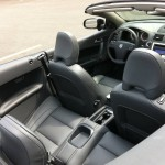 2012 Volvo C70 T5 Inscription 018