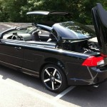2012 Volvo C70 T5 Inscription 021