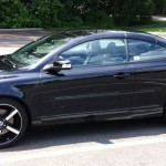 2012 Volvo C70 T5 Inscription 023