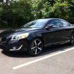 2012 Volvo C70 T5 Inscription 024