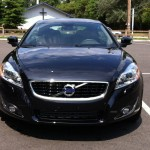 2012 Volvo C70 T5 Inscription 025