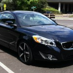 2012 Volvo C70 T5 Inscription 026
