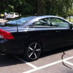 2012 Volvo C70 T5 Inscription 028