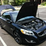 2012 Volvo C70 T5 Inscription 032