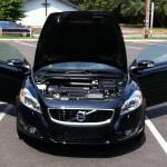 2012 Volvo C70 T5 Inscription 034