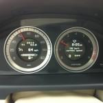 2012 Volvo XC70 T6 AWD Polestar 005