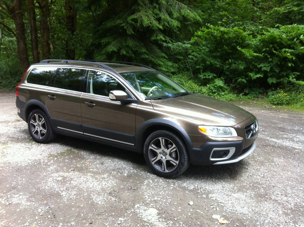 2005 Volvo Xc90 Repair Service And Maintenance Cost