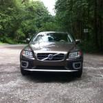 2012 Volvo XC70 T6 AWD Polestar 019