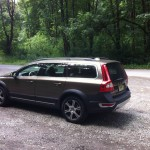 2012 Volvo XC70 T6 AWD Polestar 022