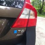 2012 Volvo XC70 T6 AWD Polestar 025