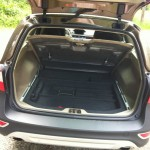 2012 Volvo XC70 T6 AWD Polestar 028
