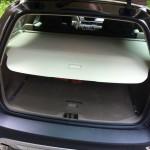2012 Volvo XC70 T6 AWD Polestar 030