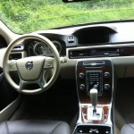 2012 Volvo XC70 T6 AWD Polestar 032