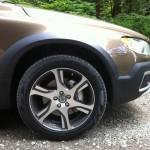 2012 Volvo XC70 T6 AWD Polestar 033