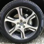 2012 Volvo XC70 T6 AWD Polestar 034