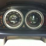 2012 Volvo XC70 T6 AWD Polestar 035