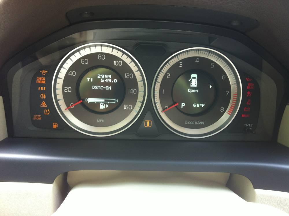 2012 Volvo Xc70 T6 Awd Polestar 035 Autosavant Autosavant