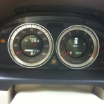 2012 Volvo XC70 T6 AWD Polestar 036